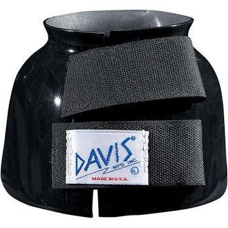 Davis® Bell Boots
