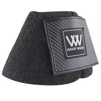Woof Wear Kevlar® Overreach Boots