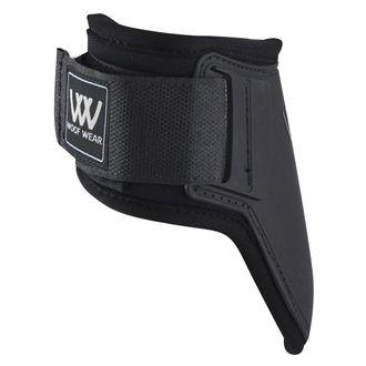 Woof Wear Pro Fetlock Boots