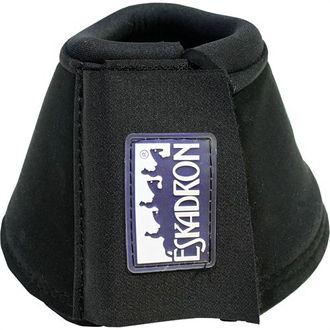 Eskadron® Pikosoft Bell Boots