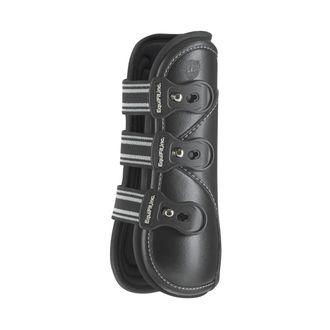 EquiFit® D-Teq™ Boots