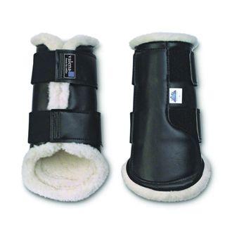 Valena Tall Boots