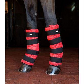 Roma® Ice Boot