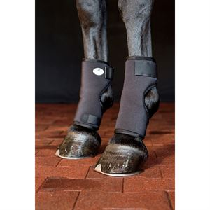 Professional's Choice® VenTech™ Bed Sore Boot