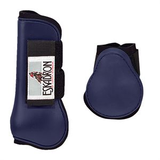 Eskadron® Horse Boot Value Set