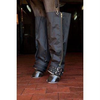 Jacks Ice Boots