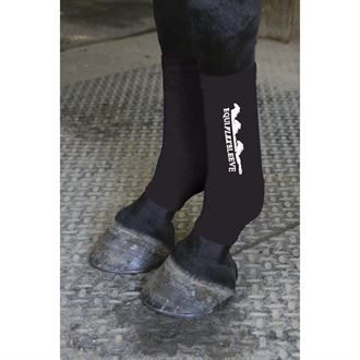 Equi Flexsleeves®
