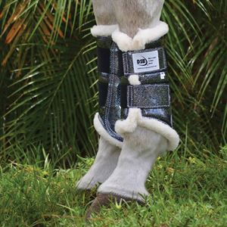 Dressage Sport Boots (DSB)