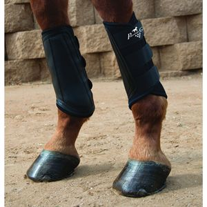 Professional´s Choice® VenTECH™ All-Purpose Horse Boots