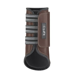EquiFit® MultiTeq Front Boots