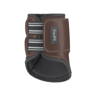 EquiFit® MultiTeq Short Hind Boot