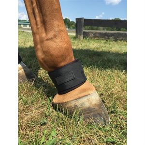 EquiFit® Pastern Wrap