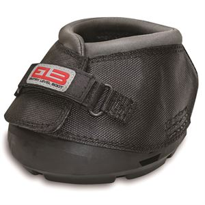 Cavallo™ ELB Boot