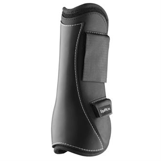 EquiFit® New Original™ Open Front Boots