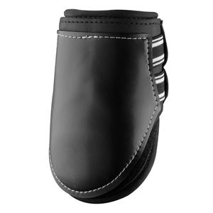EquiFit® New Original™ Hind Boots