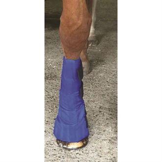 EZ Ice Hoof Combo Boot