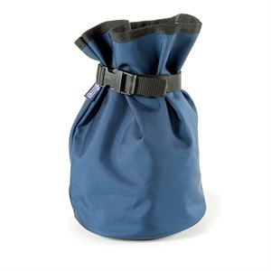 Shires Breathable Treatment Boot