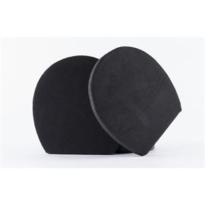 Hoof Wraps™ Replacement Pads