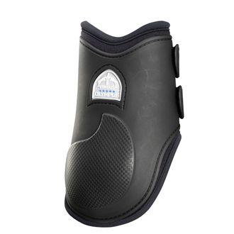 Veredus® Nero Olympus Ankle Horse Boots