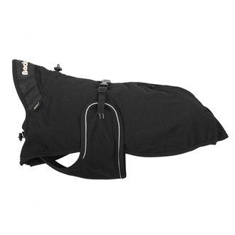 Back on Track® Mesh Dog Blanket
