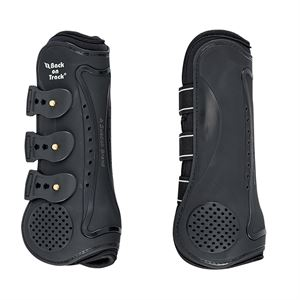 Back on Track® Open Front Boots