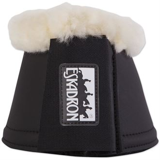 Eskadron® Fleece-Lined Bell Boots