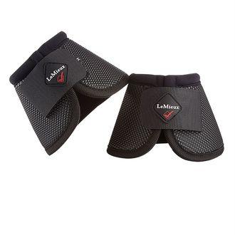 LeMieux® Ballistic Overreach Boots