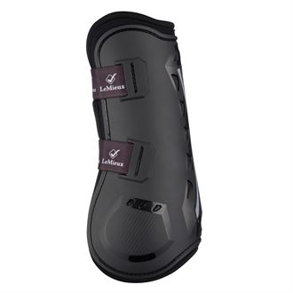 LeMieux® Impact Responsive Tendon Boots