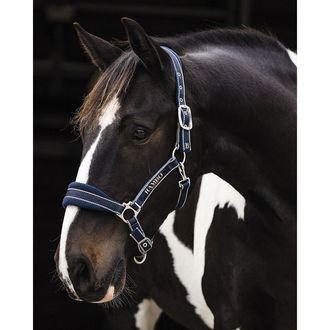 Horseware® Rambo® Padded Halter