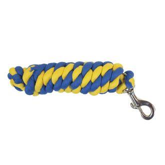 Horseware® Ireland Amigo® Lead Rope