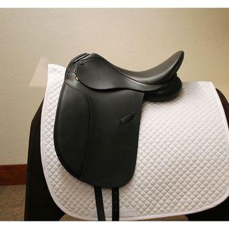 Used Saddles Black Saddles | Dover Saddlery