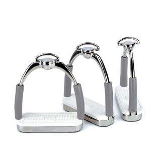 MDC Ultimate Stirrup® Irons