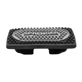 Herm Sprenger® Flexcite Stirrup Pads