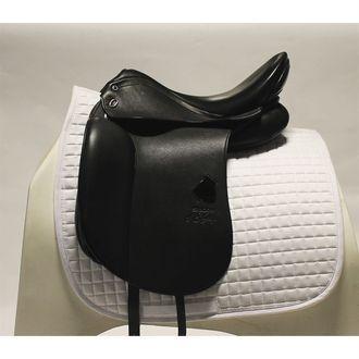 Stubben 17 Used Saddles | Dover Saddlery