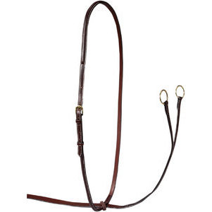 Dyon® Running Martingale