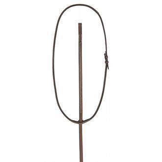 English Horse Martingale Horse Training Equipment Equestrian Martingale English Horse Tack ExionPro Designer Fancy Stitched Square Raised Standing Martingale for Horses