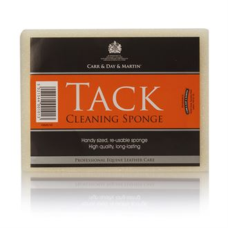 Belvoir® Tack Cleaning Sponge
