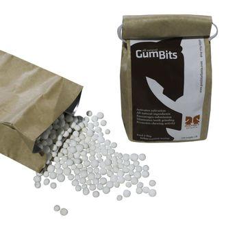 GumBits