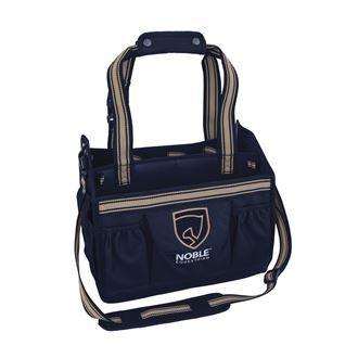 Noble Equestrian™ EquinEssential™ Tote