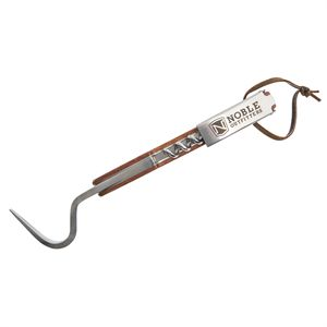 Noble Outfitters™ Wine Down Hoof Pick