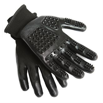 HandsOn™ Gloves