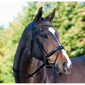 Passier® Fortuna Bridle