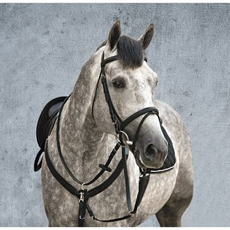 Horseware® Amigo® Event Bridle