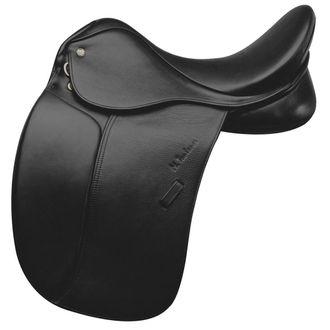 Marcel Toulouse Aachen Dressage Saddle