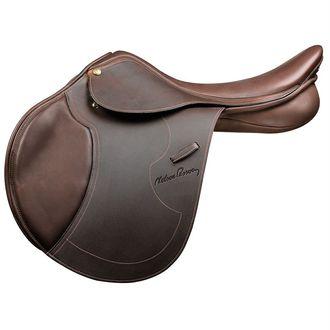 Pessoa® Heritage Pro XCH® Saddle