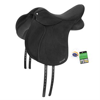 WintecLite All-Purpose DLux Saddle