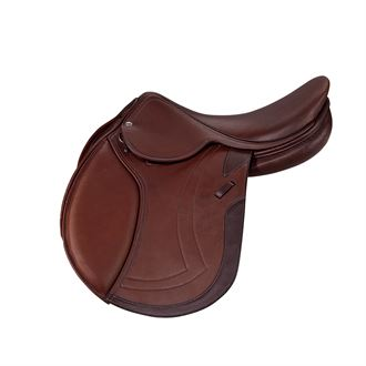 Circuit® by Dover Saddlery® Premier CL Saddle