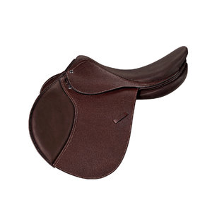 Circuit® by Dover Saddlery® Classic II Saddle