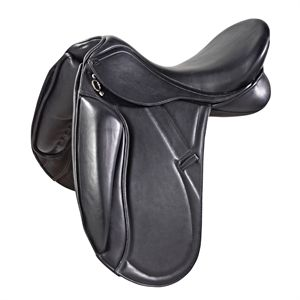 PDS® Carl Hester Grande Monoflap Dressage Saddle