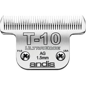 Andis® T-10 Replacement Blade